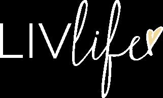 LivLife